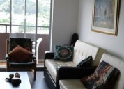 alquiler de apartamento en villavicencio 3 dormitorios 75 m2