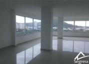 Alquiler venta de oficinas en cartagena 128 m2