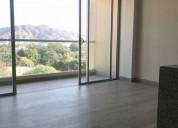 alquiler de apartamento en santa marta 3 dormitorios 73 m2