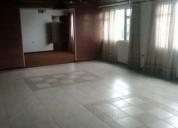 alquiler de apartamento en bogota 4 dormitorios 160 m2