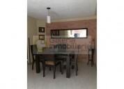alquiler de apartamento en bucaramanga 2 dormitorios 70 m2