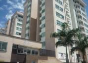 alquiler de apartamento en ibague 3 dormitorios 90 m2