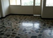 Venta de apartamento en pereira 4 dormitorios 1 m2