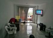 Venta de apartamento en envigado 5 dormitorios 120 m2