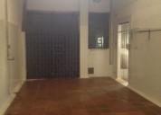 Venta de casas en bogota 3 dormitorios 350 m2