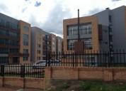 Venta de apartamento en tocancipa 3 dormitorios 67 m2