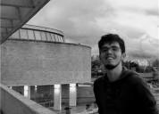 Museologia historia gestion cultural y empresarial investigacion y educacion patrimonio en bogotá