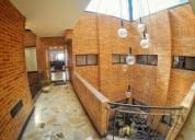 Apartamento en venta en bosque de pinos bogota 4 dormitorios 300 m2