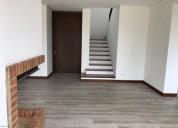 Casa en venta en vereda canelon cajica 3 dormitorios 188 m2