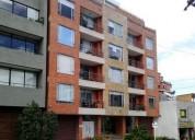 Apartamento en venta en bogota chapinero alto 4 dormitorios 193 m2