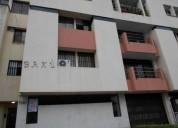 Apartamento en arriendo en cali santa isabel 1 dormitorios 70 m2