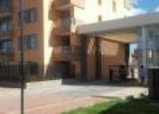 apartaestudio en arriendo en chia acqua 1 dormitorios 63 m2