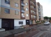 Apartamento en venta en chia avazu 3 dormitorios 74 m2