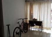 Apartamento en arriendo en cali sector canaveralejo guadalupe 3 dormitorios 72 m2
