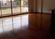 Apartamento en venta en bogota usaquen 3 dormitorios 257 m2