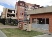 apartamento en arriendo en soacha ciudad verde 3 dormitorios 57.62 m2