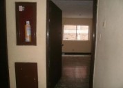 Apartaestudio en arriendo en cali centro 1 dormitorios 40.3 m2