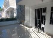 Casa en arriendo en barranquilla el carmen 3 dormitorios 120 m2