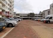 Apartamento en arriendo venta en barranquilla villa carolina 3 dormitorios 111 m2