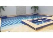 Vendo casa con piscina en montecarlo girardot 4 dormitorios 442 m2