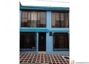 Se vende o permuta a casa de mayor valor 4 dormitorios 87 m2