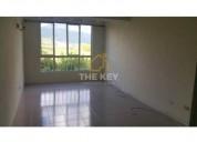 Vendo apartamento norte armenia 3 dormitorios 72 m2