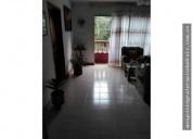 Vendo casa piso 2 en alta vista sector jardin 3 dormitorios 105 m2