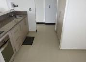 Apartamento en arriendo en cali pance 3 dormitorios 104.27 m2