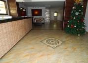apartaestudio en arriendo en barranquilla ciudad jardin 1 dormitorios 50 m2