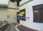 Arrendamos Apartamento Barrio Yapura Norte 2 dormitorios
