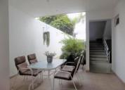 apartaestudio en arriendo en barranquilla granadillo 1 dormitorios 65 m2