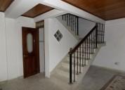 Casa en arriendo en barranquilla la concepcion 3 dormitorios 116 m2