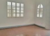 casa en arriendo venta en cartagena pie de la popa 3 dormitorios 580 m2