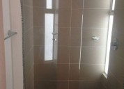 Casa En Venta En Cali Granada 5 dormitorios 188.6 m2