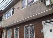 Venta de casas en ibague 6 dormitorios 400 m2
