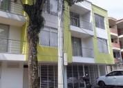 Venta de apartamento en ibague 3 dormitorios 95 m2