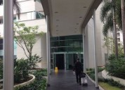 alquiler de oficinas en medellin 76 m2