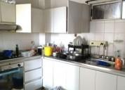 alquiler de apartamento en cartagena 3 dormitorios 114 m2