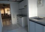 Alquiler venta de apartamento en cartagena 2 dormitorios 75 m2