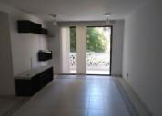 Alquiler venta de apartamento en cartagena 2 dormitorios 70 m2