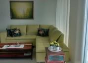 venta de apartamento en cartagena 2 dormitorios 98 m2
