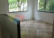 Venta de apartamento en la estrella 6 dormitorios 204 m2