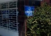 alquiler de casas en barranquilla 4 dormitorios 100 m2