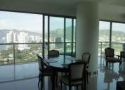 venta de apartamento en santa marta 2 dormitorios 122 m2