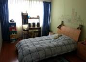 Alquiler de apartamento en medellin 3 dormitorios 170 m2