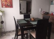 Venta de apartamento en ibague 2 dormitorios 60 m2