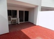apartaestudio en arriendo venta en barranquilla altos de san vicente 1 dormitorios 78 m2