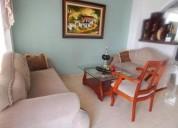 casa en venta en barranquilla rosario 3 dormitorios 164 m2