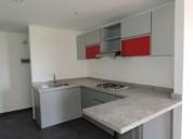 Alquiler de apartamento en mosquera 3 dormitorios 63 m2