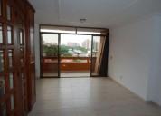 apartaestudio en arriendo en barranquilla villa country 2 dormitorios 72 m2